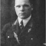 капитан Лановенко Марк Трофимович